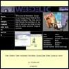Webedelic